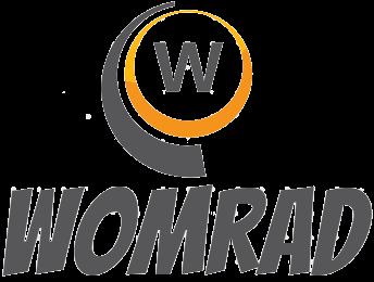 Womrad